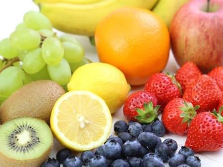 ビタミンCは健康に美容に欠かせません。