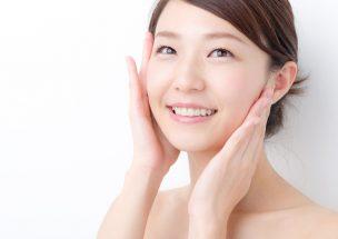コラーゲンは美肌にとって欠かせないです